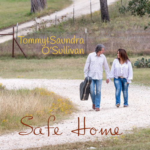 Safe-Home-front_cover_crop